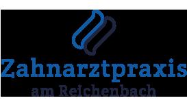 Zahnarzt Reichenbach an der Fils